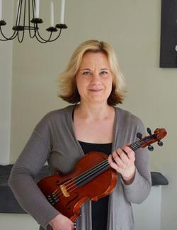 Johanna Nummela