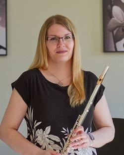 Merja Kopare-Närhi